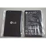 lg k10smartphone cellulare batteria li-ion 2300mah bl-45a1h eac63158301oem nuovo
