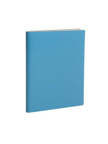 paperthinks-notizbuch-blue-mist-aus-recyceltem-leder-sketch-book-45-x-65-inches-pt93112