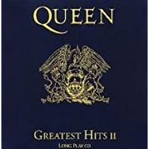 Greatest Hits Vol. 2 [Import anglais]