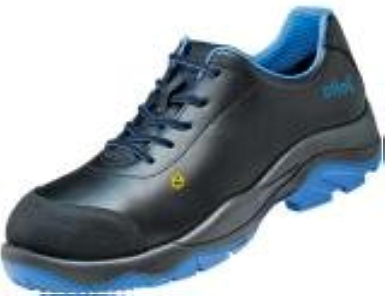 ESD SL 645 XP BLUE   EN ISO 20345 S3   Gr. 43