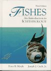 Fishes: Introduction to Ichthyology