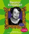 Eleanor Roosevelt (First Biographies)