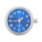 stainless-steel-noosa-style-blue-watch-chunk-charm