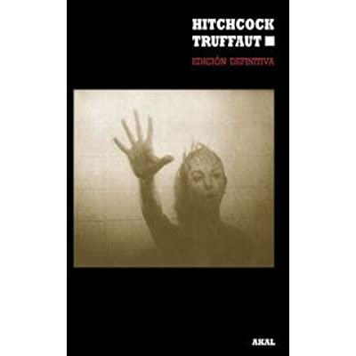 Hitchcock Truffaut Pdf English
