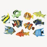 us-toy-company-1194-poissons-tropicaux-mini