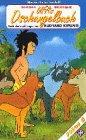 Preisvergleich Produktbild UFA's Dschungelbuch - Teil 8 [VHS]