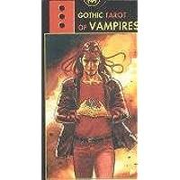 Fantasy Vampir Deko Gothic Veronese Statue Vampirin Lemora Figur