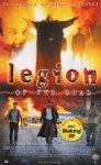 Bild von Legion of the Dead [VHS]