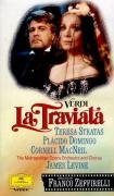 la-traviata-vhs
