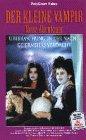 Preisvergleich Produktbild Der kleine Vampir 2: Überraschung in der Nacht / Geiermeiers Verdacht [VHS]