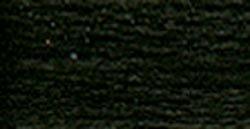 Stilechtes Anchor Sticktwist sechsreihig 8.75yd-black–Fall 12Stück