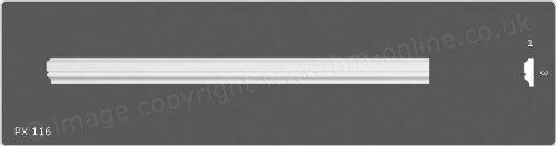 perfil-de-estuco-moldura-cornisa-orac-decor-px116-axxent-elemento-decorativo-para-pared-y-techo-2-m