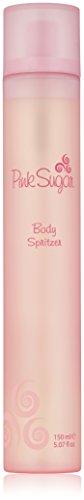 Aquolina Pink Sugar Body Spritzer 150ml