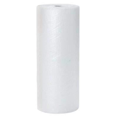 Sumicel - Rollo de plástico de burbujas de 1 metro de ancho y 50 metros de longitud