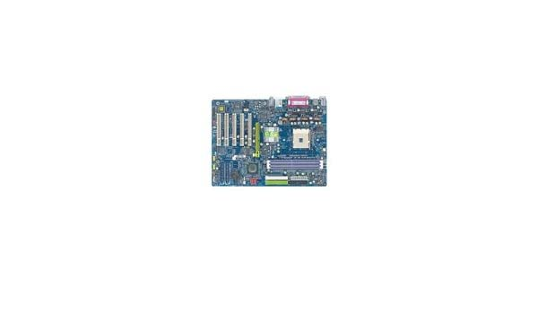 DRIVER FOR GIGABYTE GA-K8VT800