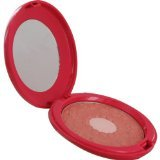Pupa Jeans n Roses Blush Duo 01 by Pupa