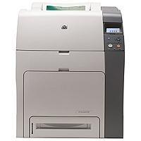 Hp Drucker Ram Speicher (HP Color LaserJet 4700DTN (Q7494A))