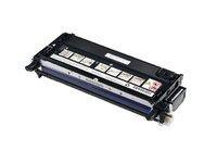 Preisvergleich Produktbild Dell CT-01B-350B8 Toner