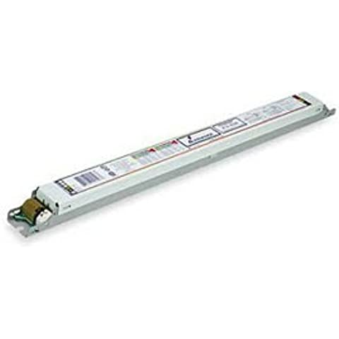 ADVANCE ICN-2S28 15W 120-277V 1 OR 2L T5 ELECTRONIC FLUORESCENT