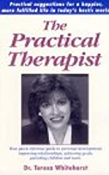 The Practical Therapist