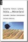 Adria und Hinterland: Ravenna - Rimini - Urbino - Diethelm Blecking