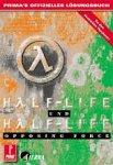 Half-Life + Opposing Force - Lösungsbuch