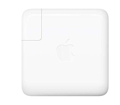 Apple MacBook Pro (de 15 pulgadas con Touch Bar, Intel Core i7 de seis núcleos a 2,2 GHz de octava generación, 256GB) - Plata: Amazon.es