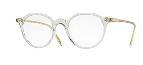 Oliver Peoples Brillen OP-L 30TH OV 5373U WASHED SAGE Unisex