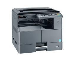 Kyocera TA2200 MFP A3 Copier/Scanner/Printer