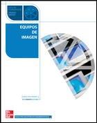 equipos-de-imagengrado-medio-libro-alumno