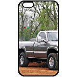 Christmas Gifts New Style Faddish GMC Handy Hülle Cover für iPhone 6 Plus/iPhone 6s Plus