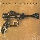 Foo Fighters [Vinyl LP]