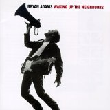 waking-up-the-neighbours