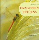 Dragonfly Returns (Shining Nature)