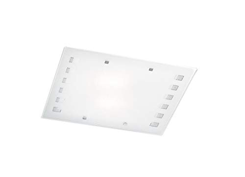 Rossini Plafoniere Led : Rossini illuminazione in offerta su priclist oltre disponibili