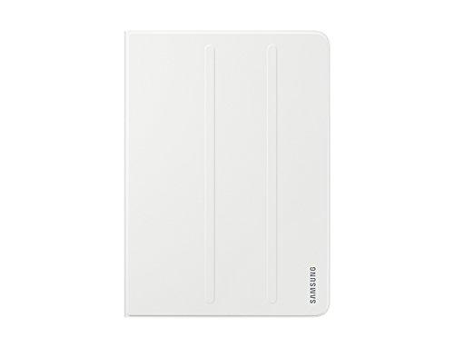 Samsung EF-BT820PWEGWW Custodia per Galaxy Tab S3, Bianco