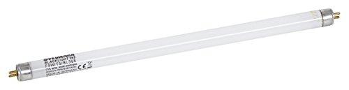 Kerbl 299815 Ersatzröhre, 8W, 29.5 cm