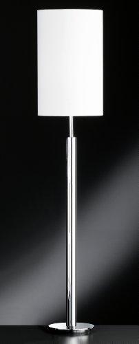 Honsel - Lámpara Karen 44191