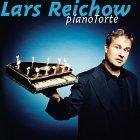Lars Reichow ´Pianotorte´