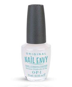 Nail Envy Nail Strengthener Original Formula 15 ml