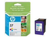 hewlett-packard-hp-57-tri-colour-inkjet-cartridge-17ml-ref-c6657ae