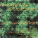Bryars:Musique de Gavin Bryars Holly Lane