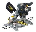 Fartools JR 216 Chop Saw 1800 Watt, Black