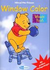 Window Color: Winnie Puuh bei Amazon kaufen