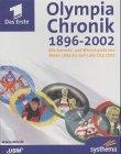 olympia-chronik-2002-1-cd-rom-alle-sommer-und-winterspiele-seit-1896-mit-salt-lake-city-2002-online-