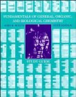 Fundamentals of General, Organic and Biological Chemistry: Study Guide to 6r.e