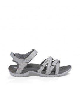 teva-tirra-womens-walking-sandals-ss17-3