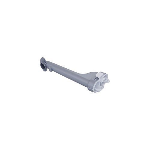 Condotto girante lavastoviglie electrolux 1524902523