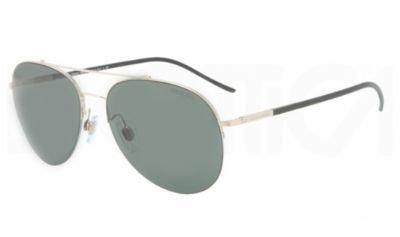 giorgio-armani-lunettes-de-soleil-ar6002-301371-56
