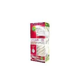 garnier-skin-naturals-ultralift-srum-cream-50ml-for-multi-item-order-extra-postage-cost-will-be-reim